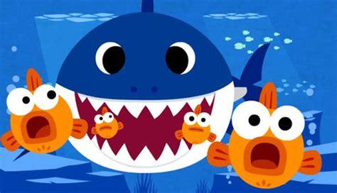 baby shark jazz baby shark family latest version apk androidappsapk co