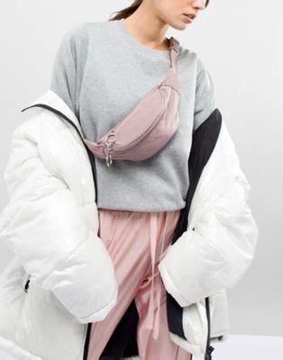 Asos Bum Bag asos asos design bum bag