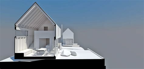 render section section render canadian architect