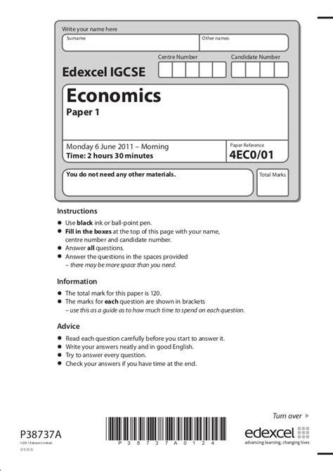papers filebrew igcse english past essay topics for question paper igcse past paper june 11