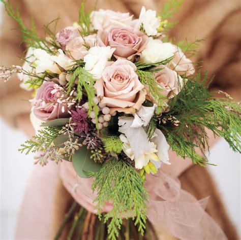Unique Wedding Flowers by Unique Wedding Flowers And Chair Covers Jpg Bloemenboeket