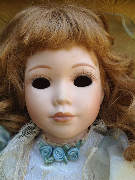 porcelain doll designers creepy porcelain dolls car interior design