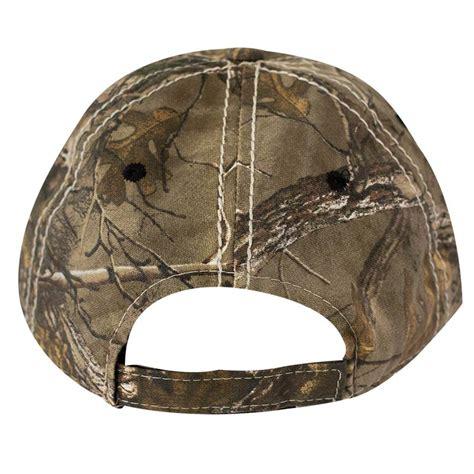 busch light hat amazon busch light camo hat