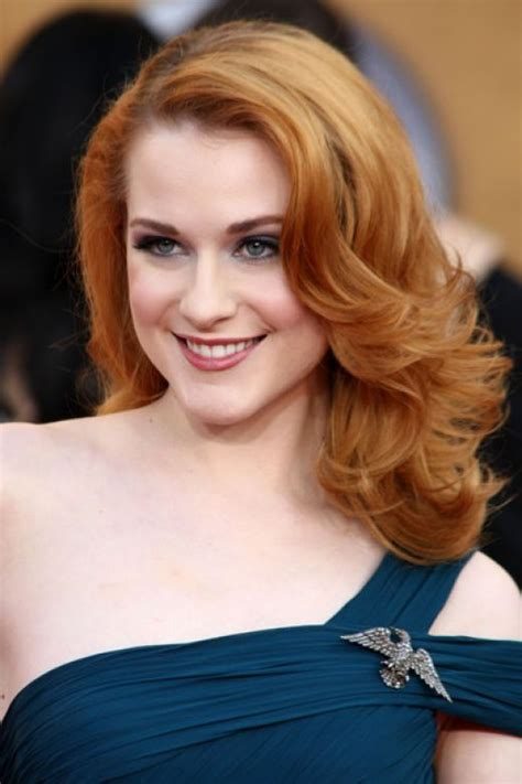 loose above shoulder length hairstyles shoulder length curly hairstyles adworks pk adworks pk