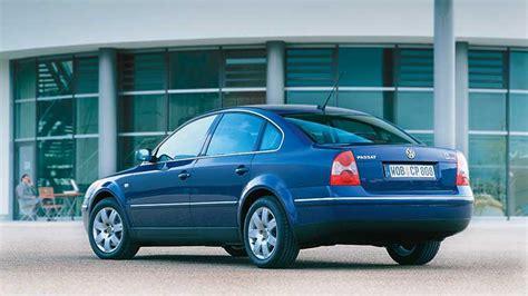 Gebrauchte Motoren Vw Passat by Vw Passat V6 Gebraucht Kaufen Bei Autoscout24