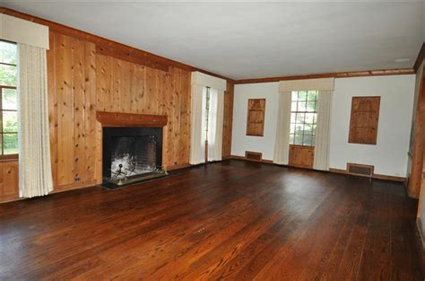 our arts and crafts home dreamy knotty pine estate part ii now with pictures