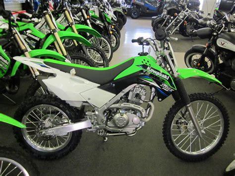 kawasaki motocross bikes for sale 2014 kawasaki klx140l dirt bike for sale on 2040 motos