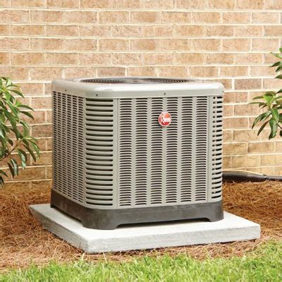 house air conditioner air conditioners the home depot