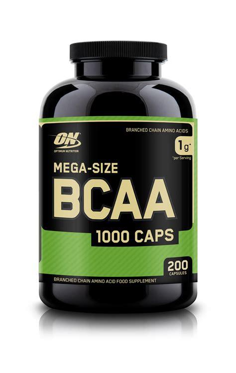 Rsp Bcaa 200 Caps Platinum Bcaa Mp Bcaa Ast Bcaa optimum nutrition bcaa 1000 200 caps optimum nutrition
