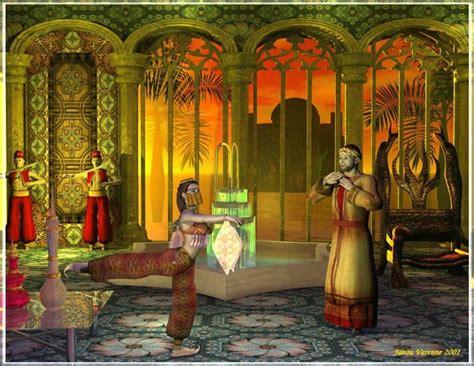la nuit des temps mille histoires une lectrice les mille et une nuit fzahra