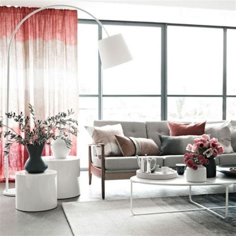 arc l living room 50 floor l ideas for living room ultimate home ideas