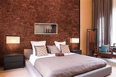 texture paint designs for bedroom pictures download bedroom texture paint designs asian paint royal
