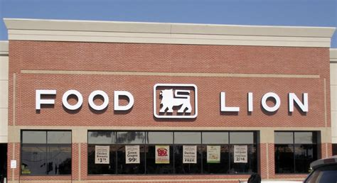 Gift Cards At Food Lion - foodlionsale 50 food lion gift card giveaway clarendon moms