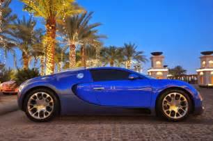 Car In Dubai Wallpaper Cars View Luxury Cars In Dubai Aution