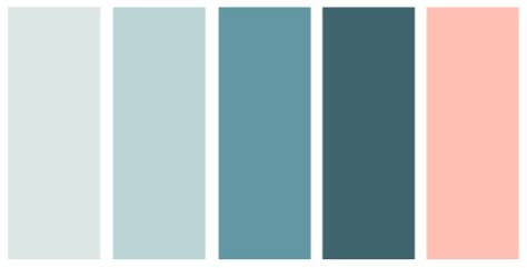 minimalist color palette 2016 the minimalist vacation wardrobe formula living ez