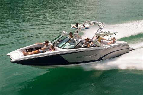 mastercraft boats oklahoma mastercraft x26 boats for sale in oklahoma