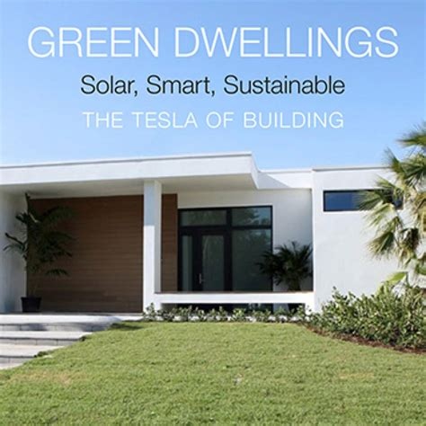 florida green home design group featured in florida design magazine green dwellings