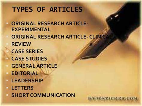 structure  research article  journal publication dr thrijil kr