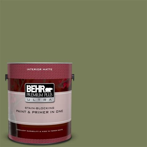 behr paint color grape vine behr premium plus ultra 1 gal 410f 6 grape vine matte