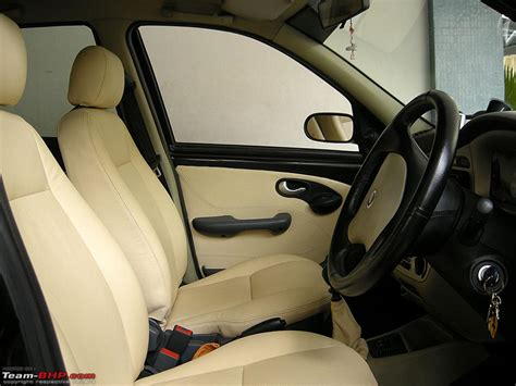 upholstery shop for cars leather car upholstery karlsson bangalore team bhp
