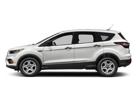 ford dealership mi ford dealership lansing mi 2017 2018 2019 ford price