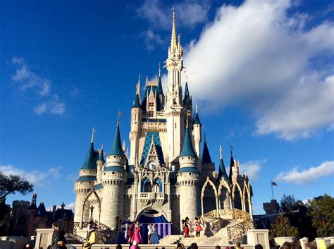 walt disney world disney world is reopening on saturday morning blogs