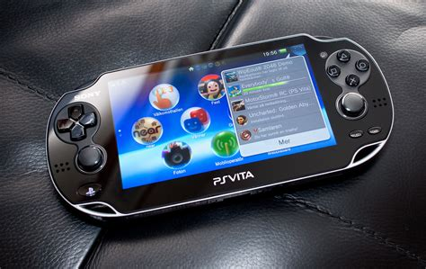 Psp Vota Wifi 3g Memory16gb 1cd Gamw neogaf february 2012 up post show us your gaming goods real pics or ban page 23