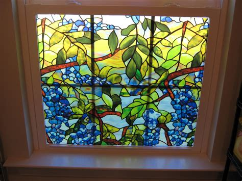 stained glass decorations stained glass decor home decorating ideas