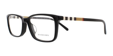 designer frames outlet burberry be2199f