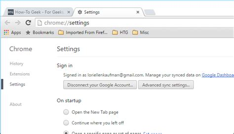 chrome themes saved location how to change the chrome download folder location