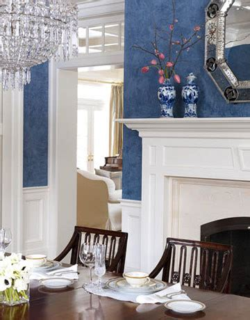 House Beautiful Dining Rooms Dining Room Design Dining Room Decor House Beautiful Traditional Dining Room Other Metro