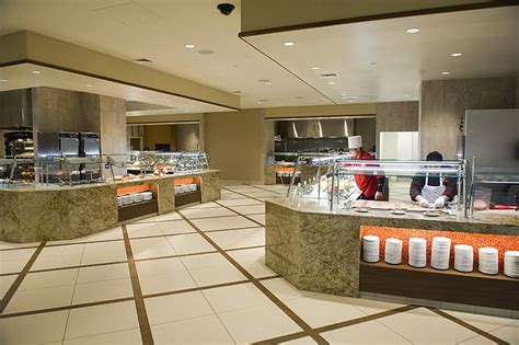 delicious decisions the buffet at chumash casino reopens
