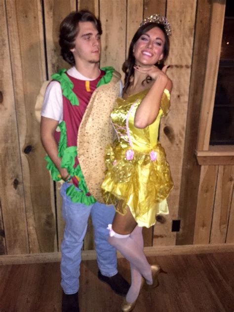 hot clever halloween costumes best 25 clever costumes ideas on pinterest pics of