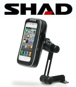 support gps smartphone iphone gsm shad moto scooter 5 5 quot house telephone neuf ebay