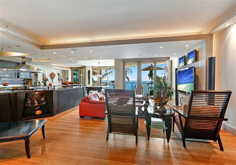 beacon room just listed mlh lists top commercial brokers luxurious 4 bedroom waterfront condo in coconut