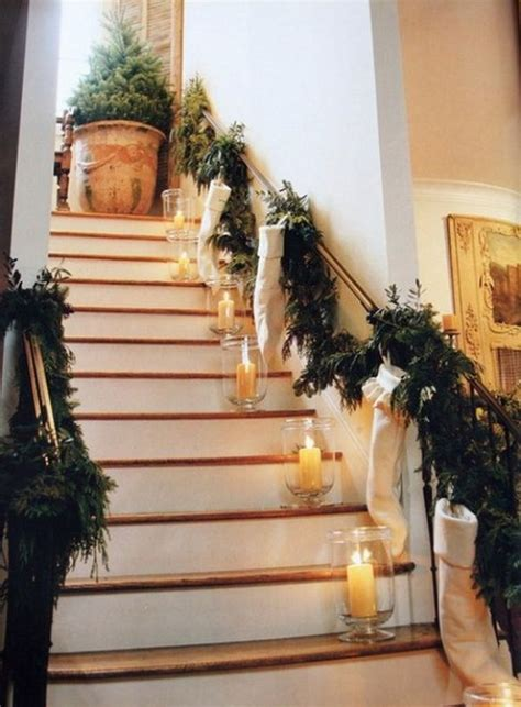 stairs decoration decorate the stairs for 30 beautiful ideas