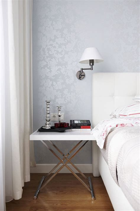 interior table modern bedside table interior design ideas