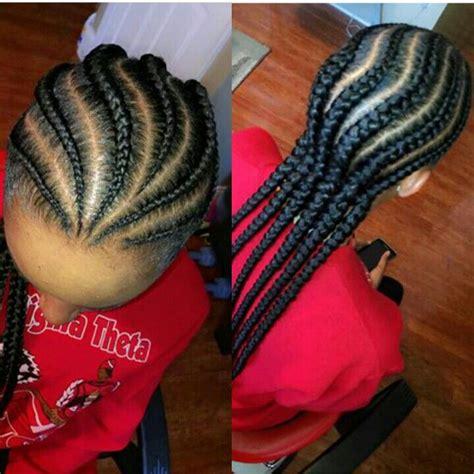 yarn braids in houston tx 17 best images about braids yarn braids cornrows on