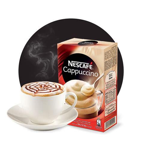 Coffee Nescafe nescaf 201 174 ready to drink latte chilled coffee nescaf 201