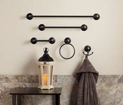 menards bathroom accessories moen 174 introduces the new morley accessory collection