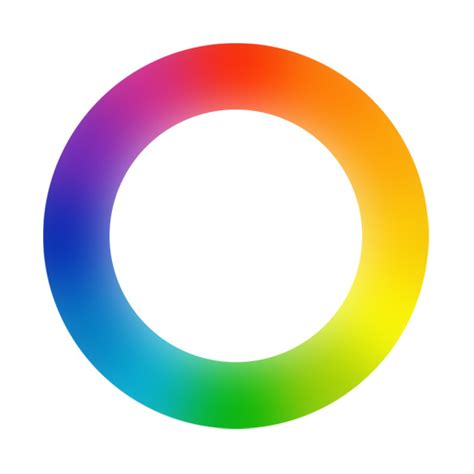 color wheel definition color wheel in java to give n equidistant colors stack