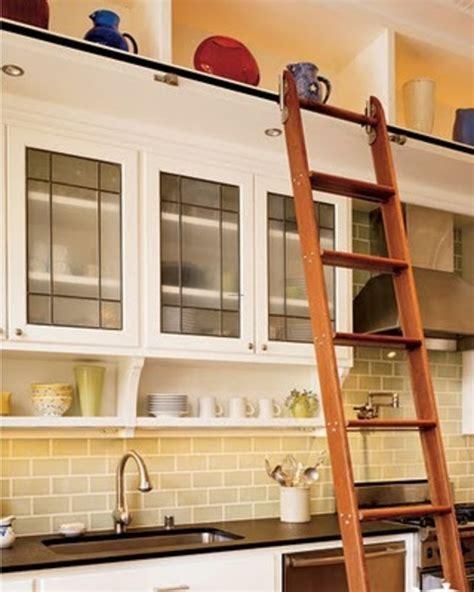 asian kitchen cabinets brighten your kitchen with asian kitchen ideas