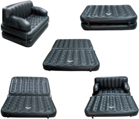 air sofa bed price in bd luxurious lounger leather finish effect 5 in 1 air sofa