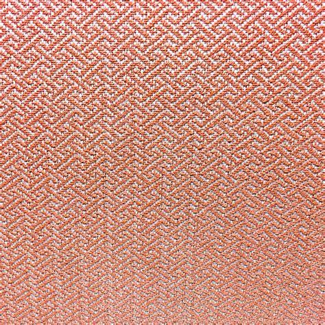 keys upholstery jillings peony greek key upholstery fabric 61778