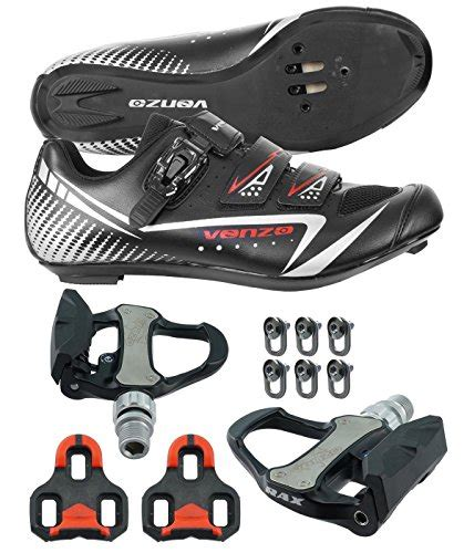 road bike shoes without cleats bike shoes without cleats 28 images cycling shoes