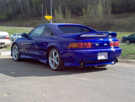 blue book used cars values 1994 toyota mr2 lane departure warning 91 toyota mr2 specs new cars used cars car reviews and pricing