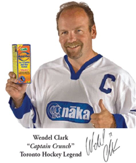 Mixer Kue Second wendel clark hits