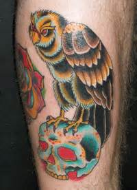 tattoo shops in las cruces dna ink piercing shop in las cruces