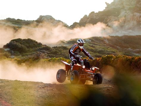 download quad bike wallpapers hd for android by gallery off road yamaha atv wallpaper android wallpaper