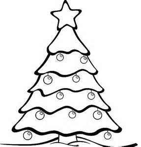 pin malvorlage weihnachtsschmuck kloeckchen on pinterest